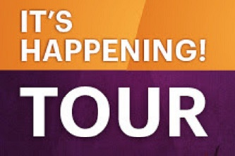its_happening_solavei_tour