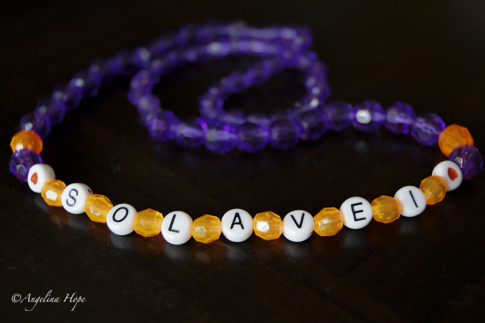 solavei_necklace