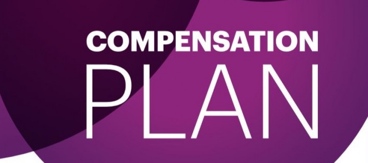 New Solavei Compensation Plan ~ Video and Reference PDF