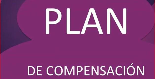 Solavei ~ Plan de Compensacion