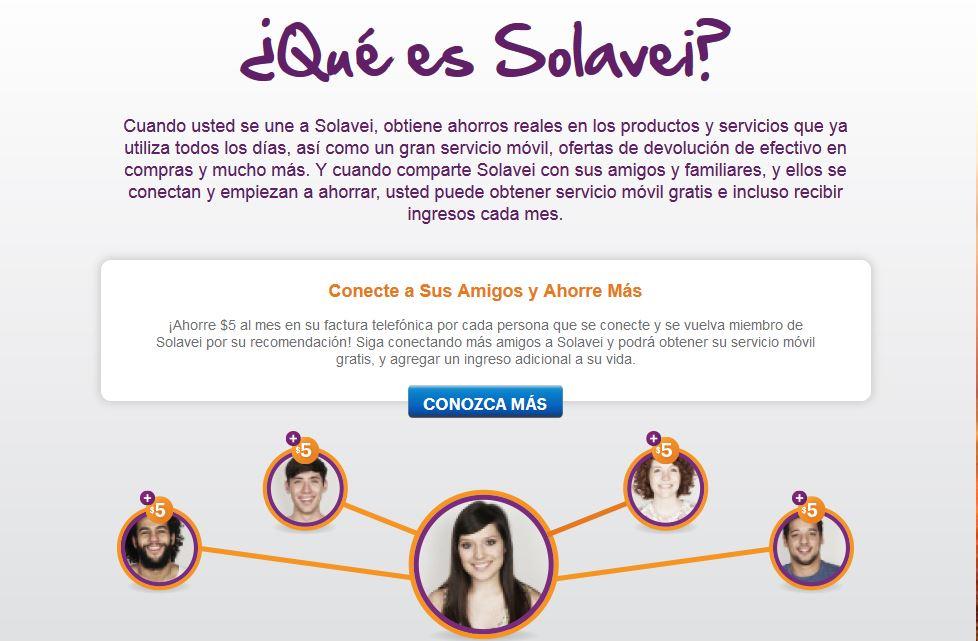 que_es_solavei_espanol