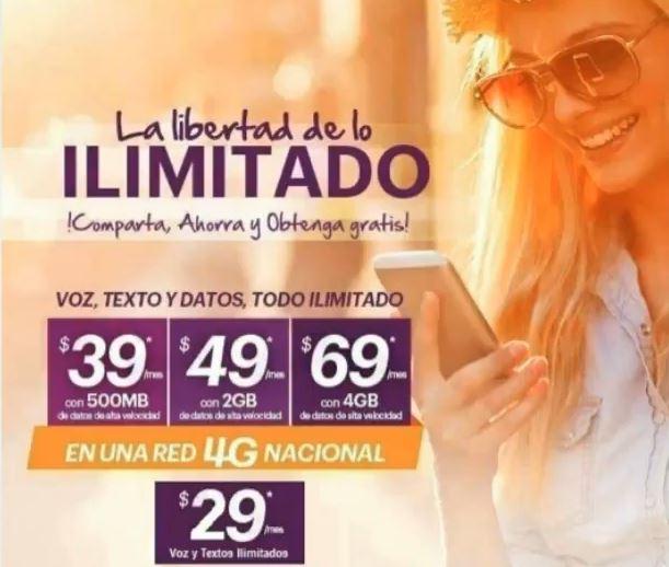 solavei_espanol_pricing