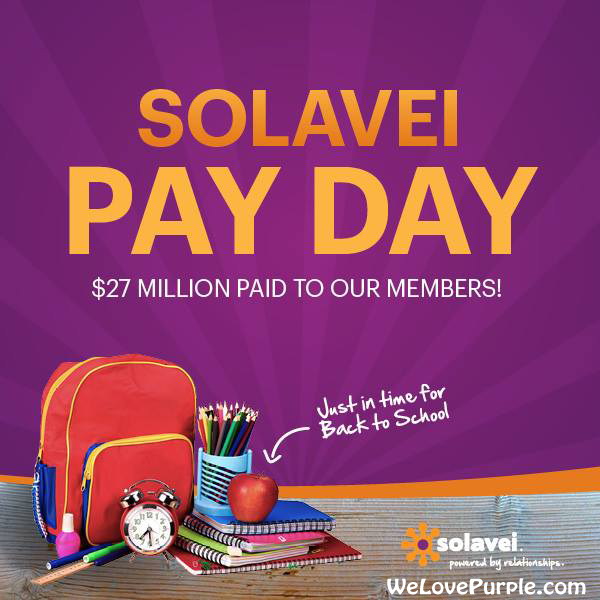 solavei_pay_day_august_2014
