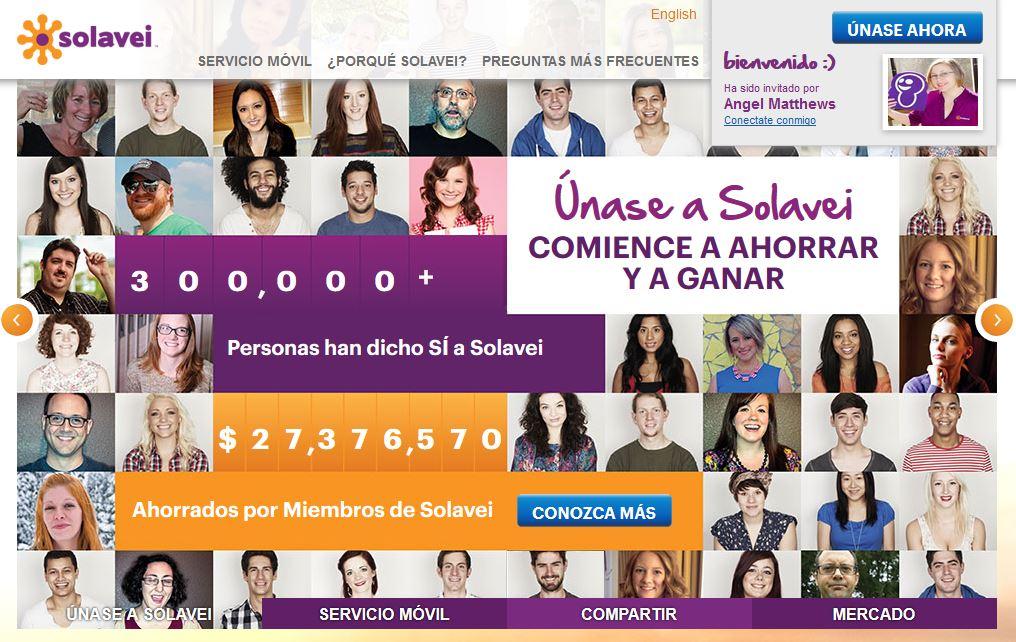 solavei_spanish_espanol_news