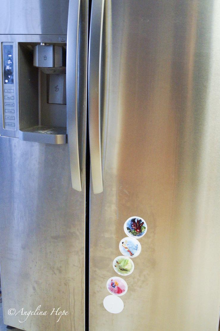 clean_fridge